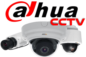 Dahua-CCTV-Dubai-AbuDhabi-UAE