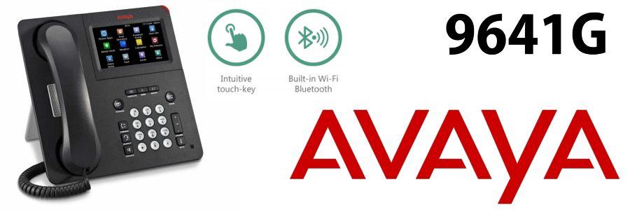 Avaya 9641G Dubai