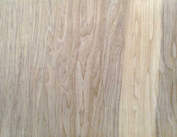 some nice oak faced 18mm WBP ply