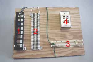 110 punch down block wiring diagram wiring diagram telephone punch down block wiring diagram images