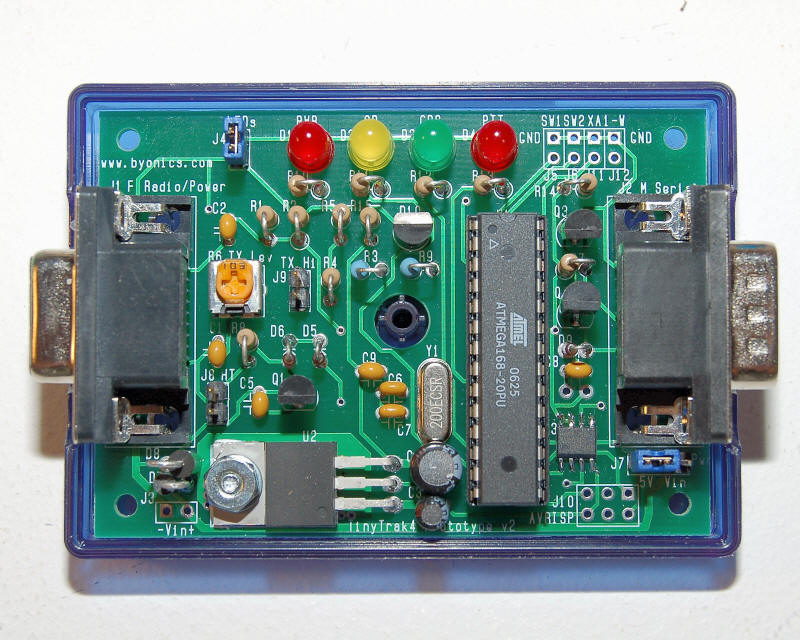 The Circuit On The Bottom Is A Completed Circuit For A