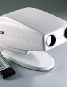 Automated chart projector also ophthalmic equipment visual acuity eye charts veatch rh veatchinstruments