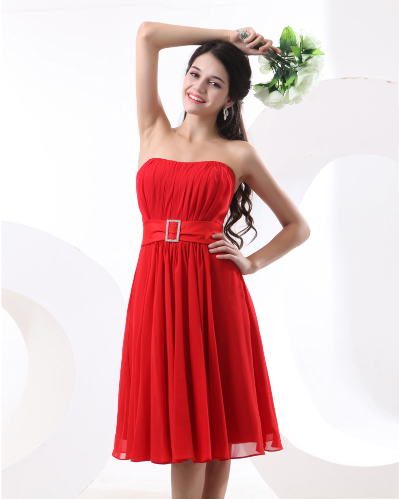 bridesmaid dresses online, wedding party dresses