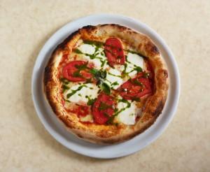 pizza-into-pesce