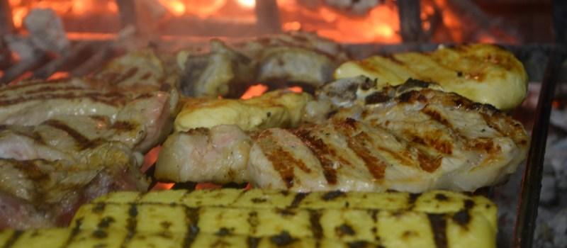 grigliata-vecchia-posta-thiene-carne