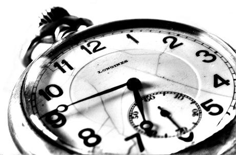 Resultado de imagem para relógio