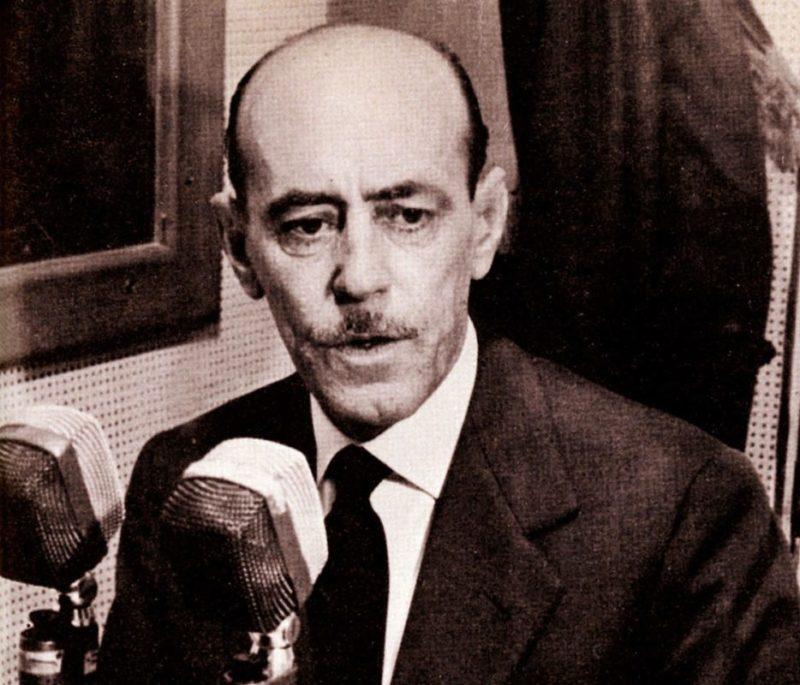 Nicolò Carosio (Wikipedia)