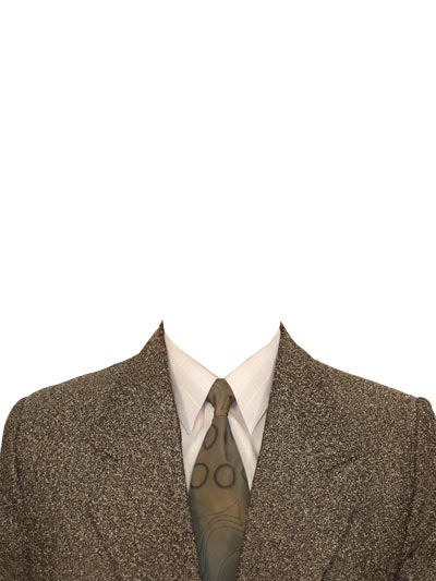 67 png mens suits photo for documents