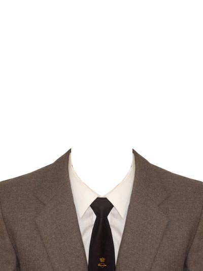 67 Mens Suits Photo For Documents