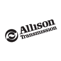 AAMCO TRANSMISSION, download AAMCO TRANSMISSION :: Vector
