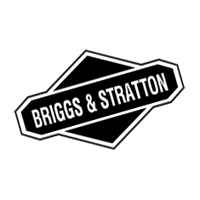 Briggs & Stratton, download Briggs & Stratton :: Vector