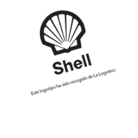 SHELL lubric, download SHELL lubric :: Vector Logos, Brand