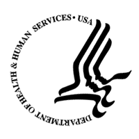 National Institutes of Health (NIH), Division of