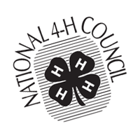 National 4H Council download National 4H Council
