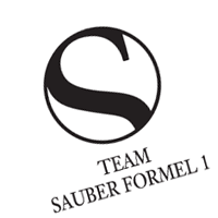 Sauber F1 Team, download Sauber F1 Team :: Vector Logos