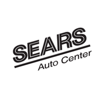 Automotive: Sears Automotive