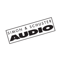 Car Audio New Jersey, Car, Free Engine Image For User