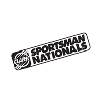 Sportsman Nationals, download Sportsman Nationals