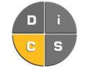 DISC_Conscientouss