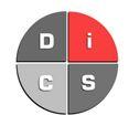 DISC_Influence
