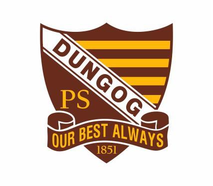 Dungog_Primary_School