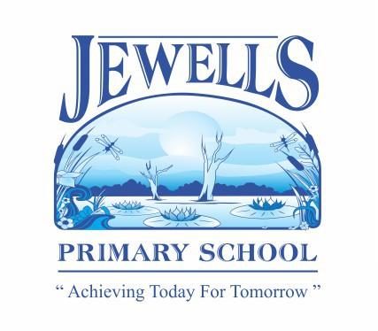JewellsPrimarySchool