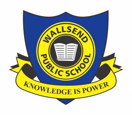 Wallsend_Public_School_Logo