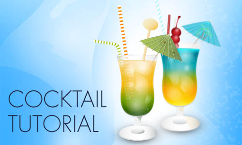 https://i0.wp.com/www.vectordiary.com/isd_tutorials/023-cocktail-drink/cocktail-tutorial.jpg