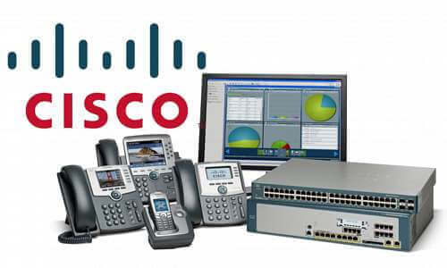 Cisco-PBX-System-Dubai-UAE