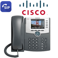Cisco-SIP-Phones-Dubai-UAE