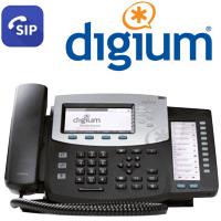 Digium-Voip-Phones-Dubai-UAE
