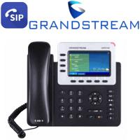 Grandstream-Voip-Phone-Dubai-UAE