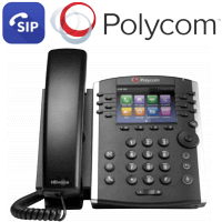 Polycom-Voip-Phones-Dubai-UAE