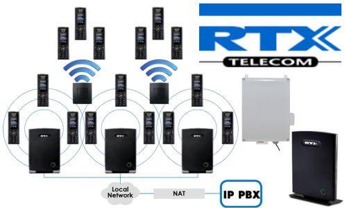 RTX-Dect-Dubai