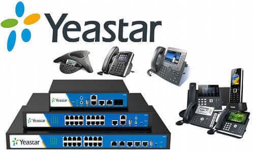 YEASTAR-Phone-System-DUBAI