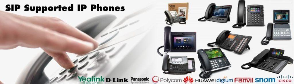 VoIP Phones Dubai | PBX IP Phones from Cisco,Yealink,Dlink