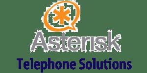 Asterisk Phone System Dubai