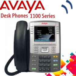 Avaya-1100Series-Phones-In-Dubai