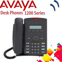 Avaya-1200Series-Phones-In-Dubai