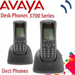 Avaya-3700Series-Phones-In-Dubai