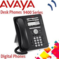 Avaya-9400Series-Phones-In-Dubai