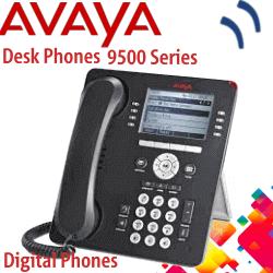 Avaya-9500Series-Phones-In-Dubai