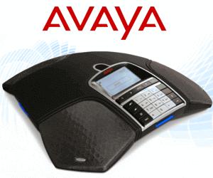 Avaya-Conference-Phones-In-Dubai-UAE