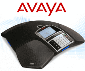 Avaya-Conference-Phones-In-Dubai-UAE