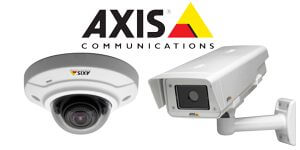 Axis-CCTV-Dubai-UAE