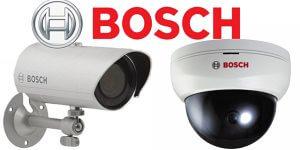Bosch-CCTV-Dubai-UAE