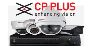 CPPLUS-CCTV-Dubai-UAE