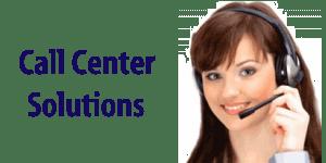 Call Center System Dubai