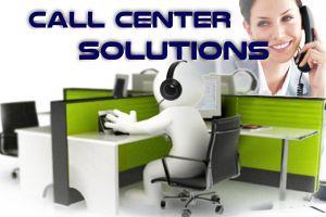 Call-Center-Solutions-UAE-AbuDhabi