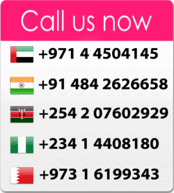 Call-Us-For-IT-Solutions-Dubai-UAE